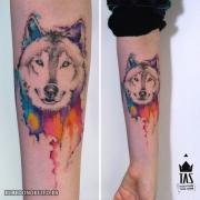 tatuajes_protagonistas_perros_023