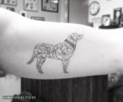 tatuajes_protagonistas_perros_024