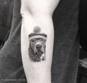 tatuajes_protagonistas_perros_030