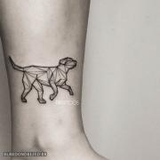 tatuajes_protagonistas_perros_036