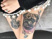tatuajes_protagonistas_perros_040