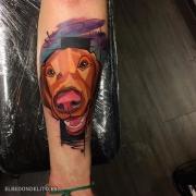 tatuajes_protagonistas_perros_041