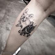 tatuajes_protagonistas_perros_042