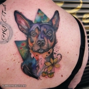 tatuajes_protagonistas_perros_043