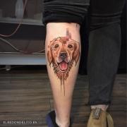 tatuajes_protagonistas_perros_049