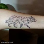 tatuajes_protagonistas_perros_052