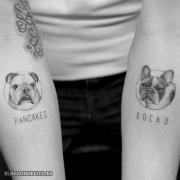 tatuajes_protagonistas_perros_057