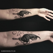 tatuajes_protagonistas_perros_060