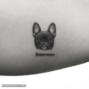 tatuajes_protagonistas_perros_063