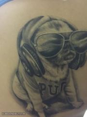 tatuajes_protagonistas_perros_064