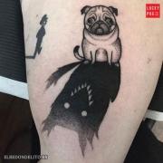 tatuajes_protagonistas_perros_067