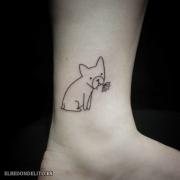 tatuajes_protagonistas_perros_070