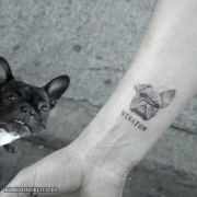 tatuajes_protagonistas_perros_073