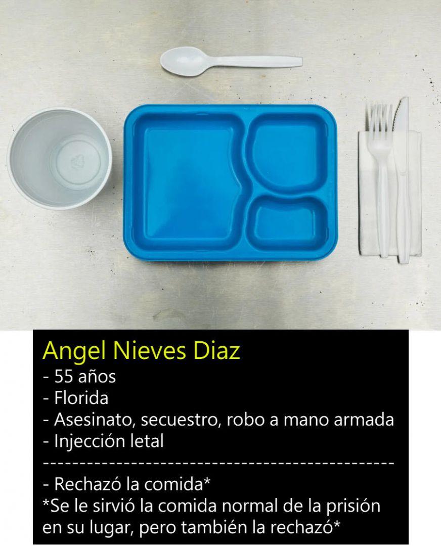 Angel_Nieves_Diaz_ultima_comida