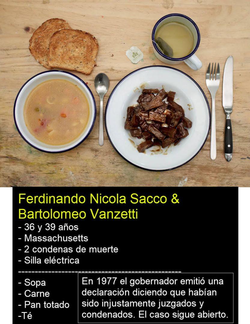 Ferdinando_Nicola_Sacco__Bartolomeo_Vanzetti_ultima_comida