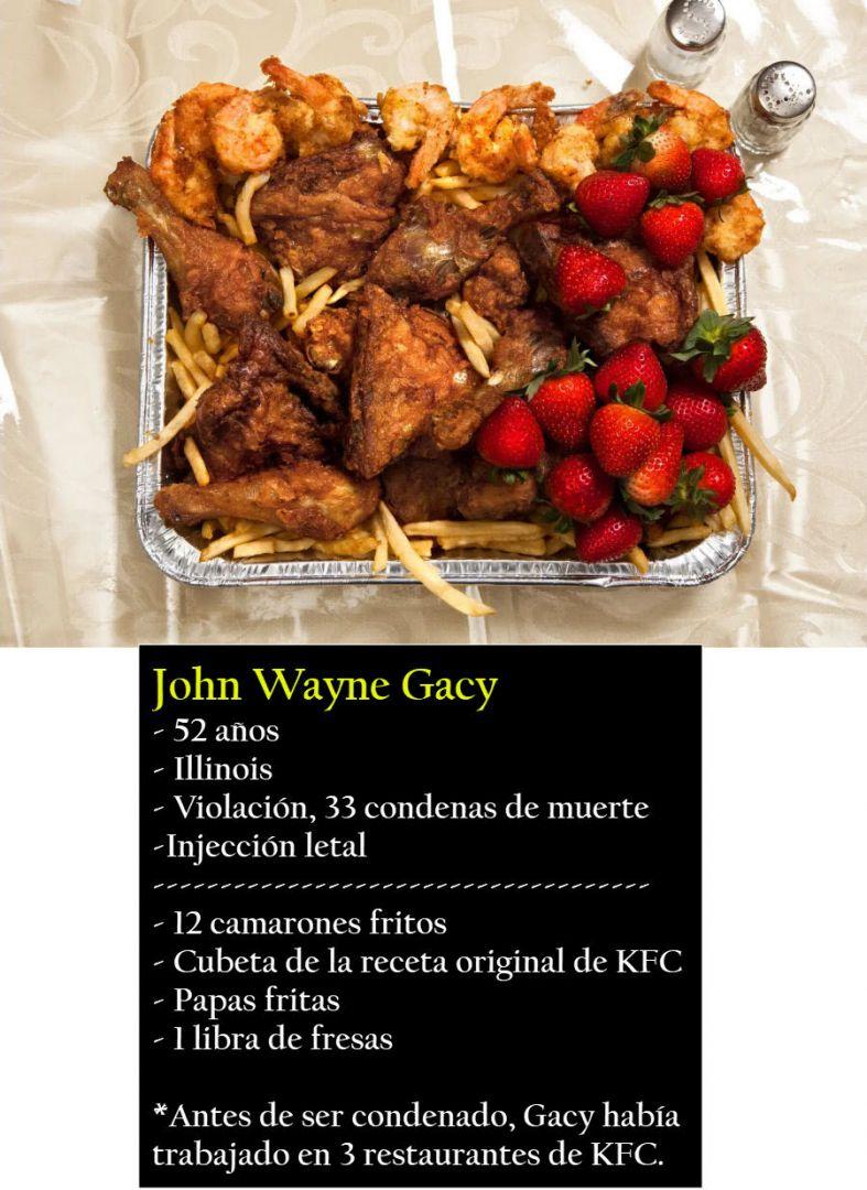 John_Wayne_Gacy_ultima_comida