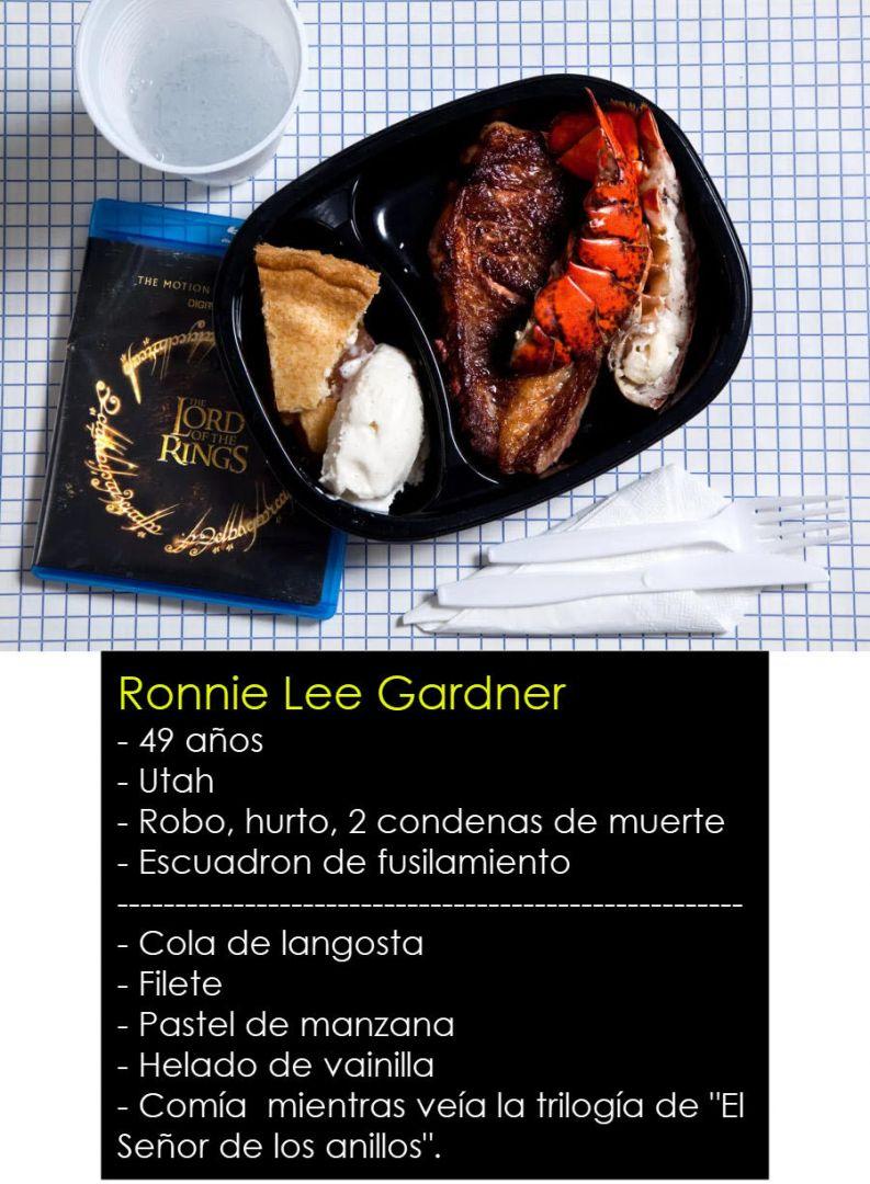 Ronnie_Lee_Gardner_ultima_comida