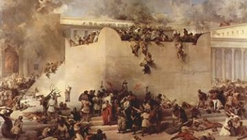 destrucciona_del_templo_de-jerusalem