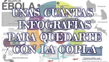 ejemplo_infografia