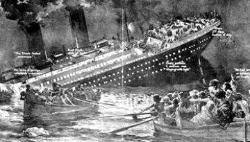 titanic_hundiendose