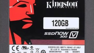 Kingston-120GB-SSD
