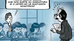 alumnos_barbaros