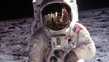 astronauta_peq