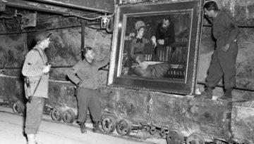 cuadro-nazi-robado-mina