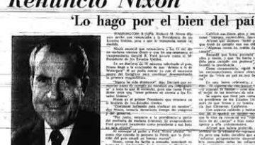 nixon_renuncia