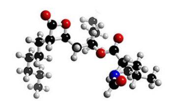 aminoacidos_2