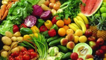 frutas_hortaliza_verduras