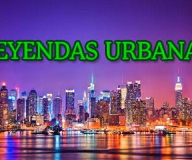leyendas_urbanas
