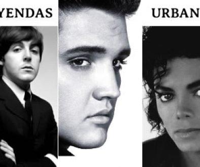 leyendas_urbanas_paul_elvis_jackson