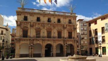 ayuntamiento_castellon_peq