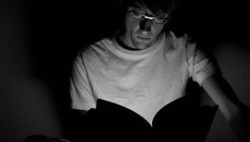leer_poca_luz
