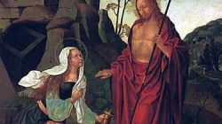 Francisco-Henriques-aparicion-de-Cristo-a-Maria-Magadalena