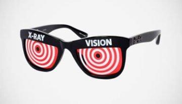 gafas-rayos-x