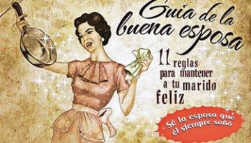 la_buena_esposa_elredondelito