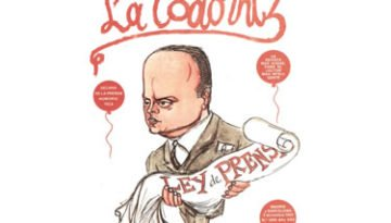 ley_prensa_codorniz