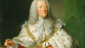jorge_ii_1755-1767_peq