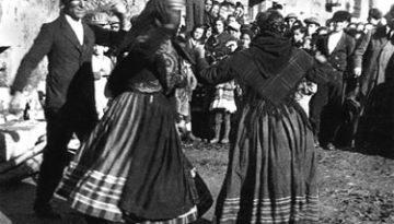 bailes_populares
