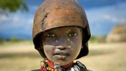 nino-africano