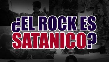 es-el-rock-satanico