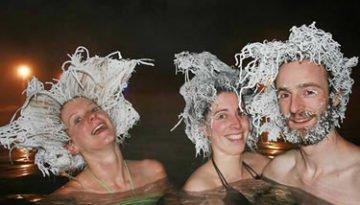 peinados-congelados