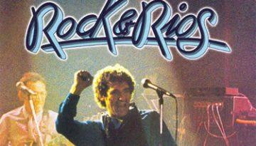 rock_&_rios