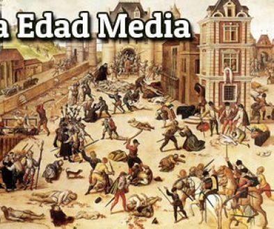 la_edad_media