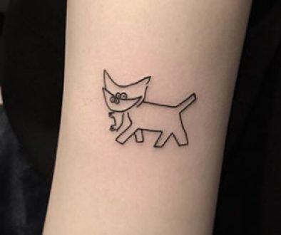 tatuajes_protagonistas_gatos
