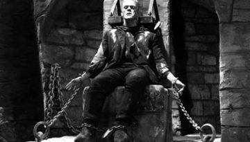 Karloff, Boris (Bride of Frankenstein, The)_peq