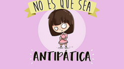 misterputerful_frases_elredondelito_peq