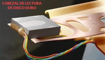 cabezal_de_lectura_de_disco_duro